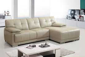 inexpensive furniture sets living room. large size of sofa:cheap living room sets sectional sleeper sofa reclining with chaise inexpensive furniture o