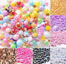 Detail Feedback Questions about <b>500Pcs Mixed 2 10mm Colorful</b> ...