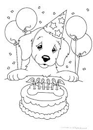 Golden Er Puppy Coloring Pages Printable Dogs Page Golden Retriever