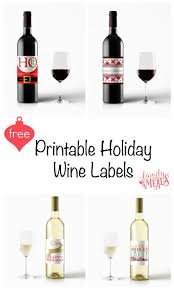 Free Printable Wine Labels Free Printable Wine Labels Bestprintable231118 Com
