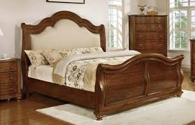 variety bedroom furniture designs. Delighful Furniture Choose From A Variety Of Finishes To Create The Perfect Private Getaway  This Type Bed Typically Includes Matching Side Rails For Finished Look To Variety Bedroom Furniture Designs T