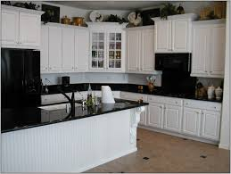 kitchen cabinet refacing des moines iowa awesome 20 awesome ideas for kitchen cabinet refacing tools