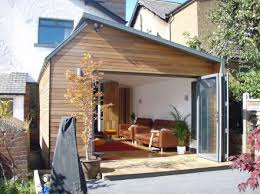 If you are looking to extend your property, whether it be a single storey  timber