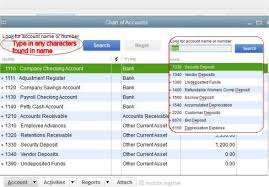 Quickbooks Version Comparison Chart Quickbooks Premier New Features Qbalance Com