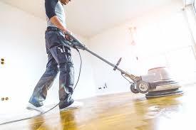 Von kupferlackdraht den lack entfernen. Parkett Und Holzboden Schutzen Olen Wachsen Oder Lackieren