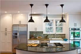Kitchen Lights Over Table Kitchen Ceiling Lighting Ideas Vaulted Wood Planked Ceiling