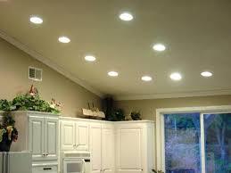 interior spot lighting. Indoor Up Lighting Fixtures Interior Spot N