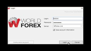 Торговля бинарными опционами из mt4 wforex - vitbe video websites