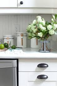 Wilsonart Vs Formica Laminate Countertop Colors White