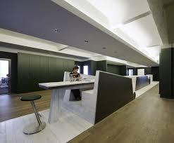 contemporary office interior design. Modern Contemporary Office Interior Design Ideas 3