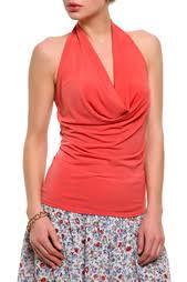 Купить женские <b>блузки Alina</b> Assi в интернет-магазине Lookbuck ...