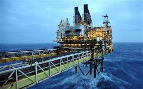 Image result for petroleum industry images
