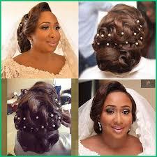 Coiffure Mariage Femme Africaine 283218 Coiffure Femme