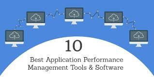 Application Performance Management Top 10 Best Application Performance Management And