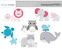 mother and baby animal clipart. Exellent Animal Mom Baby Animal Clip Art Graphics Shower Motheru0027s Day Animals Digital  Clipart Owl Whale Elephant Commercial Use  INSTANT DOWNLOAD Intended Mother And Baby Animal Clipart A
