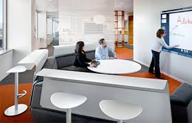 adobe corporate office. managing business to benefit earth adobe corporate office a