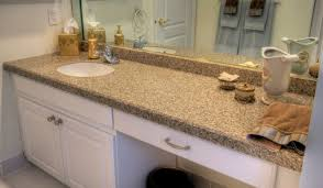 white bathroom cabinets with granite. full size of sink:tuscan bathroom with wooden vanities granite countertops and white sinks cabinets h
