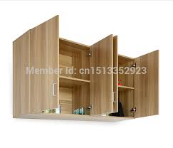 hanging wall cabinet bedroom. cheap kitchen cabinets wall cabinet hanging bedroom wardrobe closet storage lockers balcony bathroom wallcabinet a
