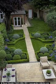 Formal Garden Design Classy Paver Stone For Patio And Pool Area Pattern Of Formal Garden For