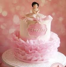 Designer Cake Art Home Facebook