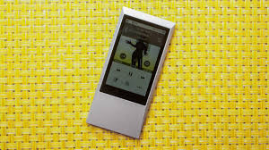 Mp3 Player Comparison Chart Best Mp3 Players For 2019 Cnet