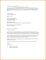 Mental Health Counselor Job Description Resume Best Solutions Of Mental Health Counselor Job Description Resume 79