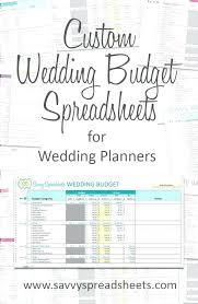 Excel Spreadsheet Business Plan Template Budget Templates
