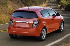 2015 chevy spark sedan.  Spark 2015 Chevrolet Spark Vs Sonic Whatu0027s The Difference  Featured Image Large Intended Chevy Sedan 0