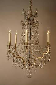 meaning behind chandelier medium size of chandeliers best chandelier in meaning of expensive chandeliers simple meaning
