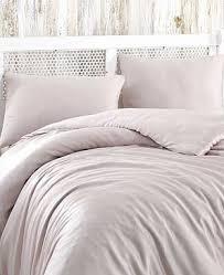 Купить <b>постельное белье</b> из бамбука недорого в Москве - <b>Томдом</b>