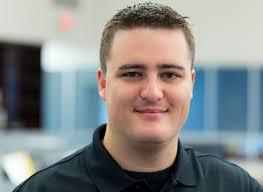 Lokar Names Jeffrey Walls Manufacturing Systems Engineer - Engine ...
