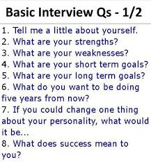 what is your weakness interview question business human resources basic interview questions kalamawi