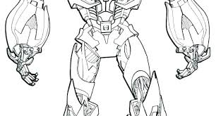 Bumblebee Coloring Page Transformers Coloring Pages Bumblebee Google