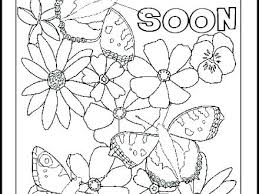 Get Well Soon Coloring Pages Christian Free Printable Coloring Pages