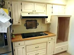 used cabinets for kitchen cabinet hardware doors cupboard toft ca salvaged kitchen cabinets