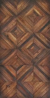 school tile floor texture. The Credits Read, \ School Tile Floor Texture L