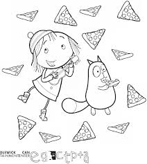 Small Picture Martha Speaks Coloring Pages Awesome Find This Pin And More On