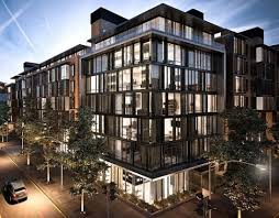 contemporary apartment buildings. 168 best contemporary apartment buildings images on pinterest | architecture, and amazing architecture 8