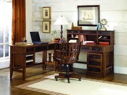 designer home office desk. New Best Home Office Desk Design : Stylish 6895 Fice Furniture Amaze Designer Desks 60 Set