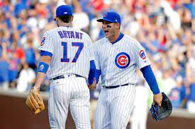 Chicago Cubs: Trade grades for every ...