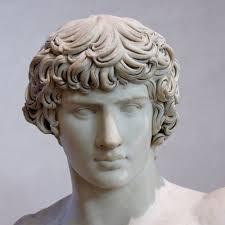 Peinados En La Antigua Roma Moda O Estilo Vestuario Esc Nico