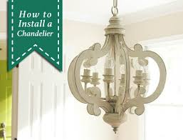 Fixtures lovely media room lighting 4 Childrens Ceiling How To Install Chandelier Pretty Handy Girl Sytycdism How To Install Chandelier