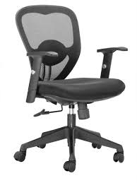 buying an office chair. to avoid this problem you need choose the right office chair for job purchasing an from online modern furniture store offers buying f