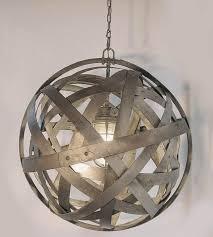 particular pendant light orb chandelier light fixtures lantern chandelier orb chandelier