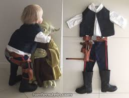 2018 gmc gruchy. beautiful 2018 mini han solo  star wars costumes for toddlers cosplay in 2018 gmc gruchy