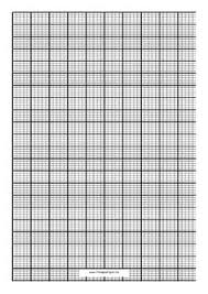 graph paper download free knitting graph paper scroll down to download print in