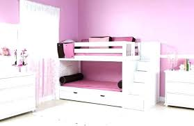 bunk beds for girls with storage. Brilliant Storage Girl Storage Beds Bed Girls Minimalist Bunk  With Stairs Amazing For Bunk Beds Girls With Storage