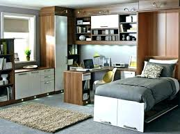 home office design layout. Home Office Designs And Layouts Modern Layout Design .