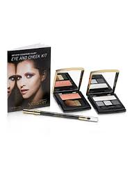 artistry signature color eye and cheek kit