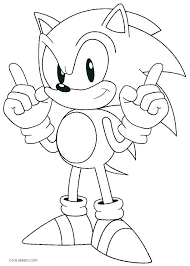 shadow coloring pages shadow coloring page sonic color page free printable sonic coloring pages sonic shadow